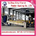 florid taizhou plástico del aerosol de pintura para buliding materila la industria del aerosol en polvo termoendurecible pintura recubiertos
