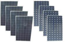 portable solar panel pv solar panel price