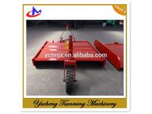 Sell 9G rotary mower, topper mower/rotary cutter/grass cutter/lawn mower