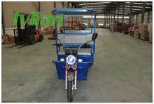 2014 Bajaj New Three Wheel For Adults/Three Wheel Motorcycle/Rickshaw
