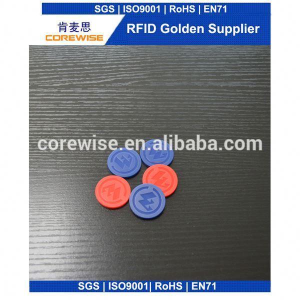 Clothing Temperature Sensor Temperature Sensor Active