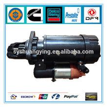 starter in dongfeng truck parts deutz engine starter 01183599