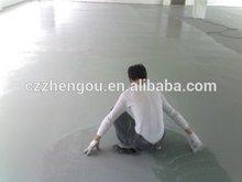 High Quality rust-oleum epoxyshield garage floor coating /Paint