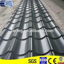 roofing shingles tiles for houses