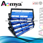 Best Quality !Compatible ink cartridge for Epson T5852
