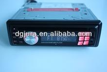 24v car audio, radio, cd/mp3, DVD