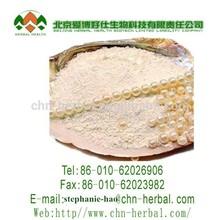 Favorites Compare Japan pearl powder,Water-soluble pearl powder,Cosmetics ingredients