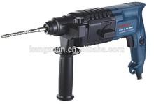 Bosch GBH 2 - 20 SRE marteau perforateur ( KX83412 )