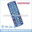 LED SMART TV REMOTE CONTROL RECEIVER FOR DANASAT x 2
