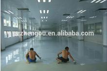 High Quality Rustoleum floor paint epoxy