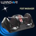 Electronic blood circulation foot massage machine LY-301A
