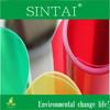 0.15mm-2mm asia pvc cover plastic sheet for Plastic glasses box