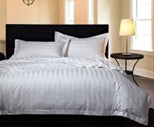 Professional Factory Sale! Cotton Plain Jacquard gobelin tapestry home textile
