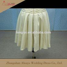 New Arrival evening dress hong kong