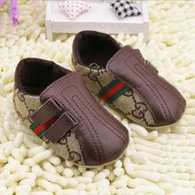 Z82794C 2014 hot sale fashion latest design baby boy shoes