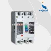 Saipwell 132kv sf6 circuit breaker