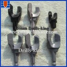 Name engineering mining tools/Coal mining tools/coal mine tools