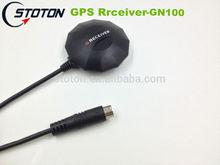 PS2 GPS RECEIVER PS2 /RS232 /TTL