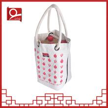 Wholesale High Quality cotton shopper bag