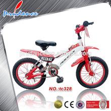 kids bicycle_kinder fahrrad\fahrrad
