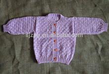 güzel tığ bebek giysileri 2014