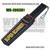 Gold detector professional manufacturer /gold diamond detector