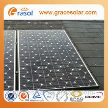 solar energy home appliances products, solar power home appliances, residential solar power price