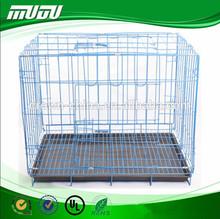 Products for pet shop/outdoor cat house aluminum dog pet carrier