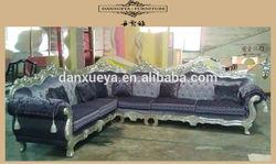 NEW hotel KTV sofa/bar furnture/night club furniture