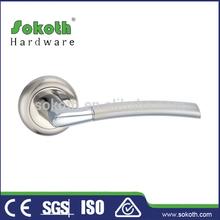 doorhandle cover plates china supplier door handle