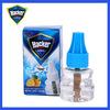 2014 wholesale mosquito killer liquid liquid mosquito killer mosquito killer