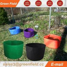 Grow bag,fabric grow bags,apple growing bag
