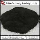 Alibaba 800 mesh ultra fine graphite powder