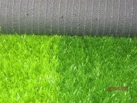 high demand plastic turf grass mat good quality
