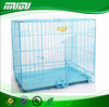 Pet Cages dog kennel cage stainless steel