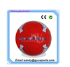 GY-0804 China factory directly wholesale TPU leather custom american football