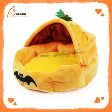 Made In China Standard Design Practical Dog House Sleeping Bag