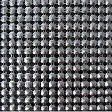 china made China Made Decorative Metal Folding Screen door decorative metal mesh curtain of factory