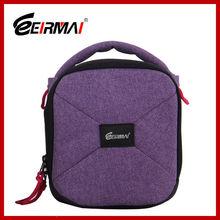 2014 EIRMAI camera bag,excess inventory for sale
