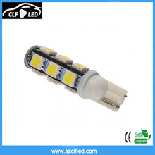 auto lights accessories 2014 new design DRL and turn light all in one