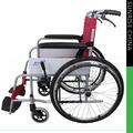 alta qualidade motor cadeira de rodas dobrável cadeira de rodas motorizada