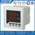 цифровой температуры и влажности контроллер, цифровая индикация температуры инструмент деревня теплицы влажности