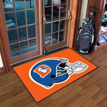 Carpet Edge Protector