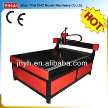 Good quality 4040/6090/1212/1224 advertising cnc router machine,cnc router for advertising,cnc routers for sign & pattern making