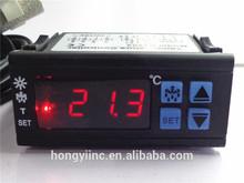 2014 new design automatic egg incubator pid incubator temperature controller