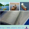 materiais de fibra de vidro usado para caiaque de fibra de vidro barco a remos