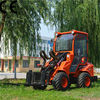 hot sale mini farm tractor DY840 with many tools