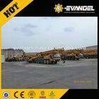 25 ton Truck Crane QY25K5-I XCMG best professional telescope