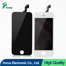 Grade A quality LCD display for iphone 6