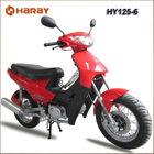 2014 HY125-6 Chinese Cub Motorbike 120cc
